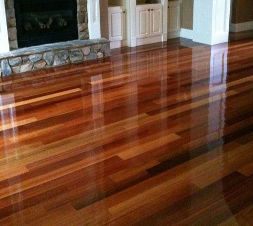 hardwoodfloorrefinishing2