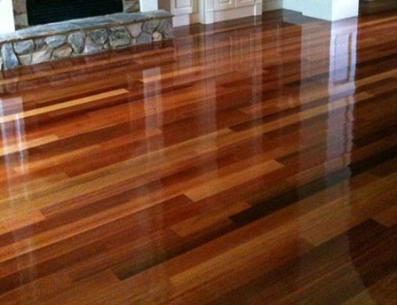 Rochesterhardwood Flooringinstallationrefinishingrepair