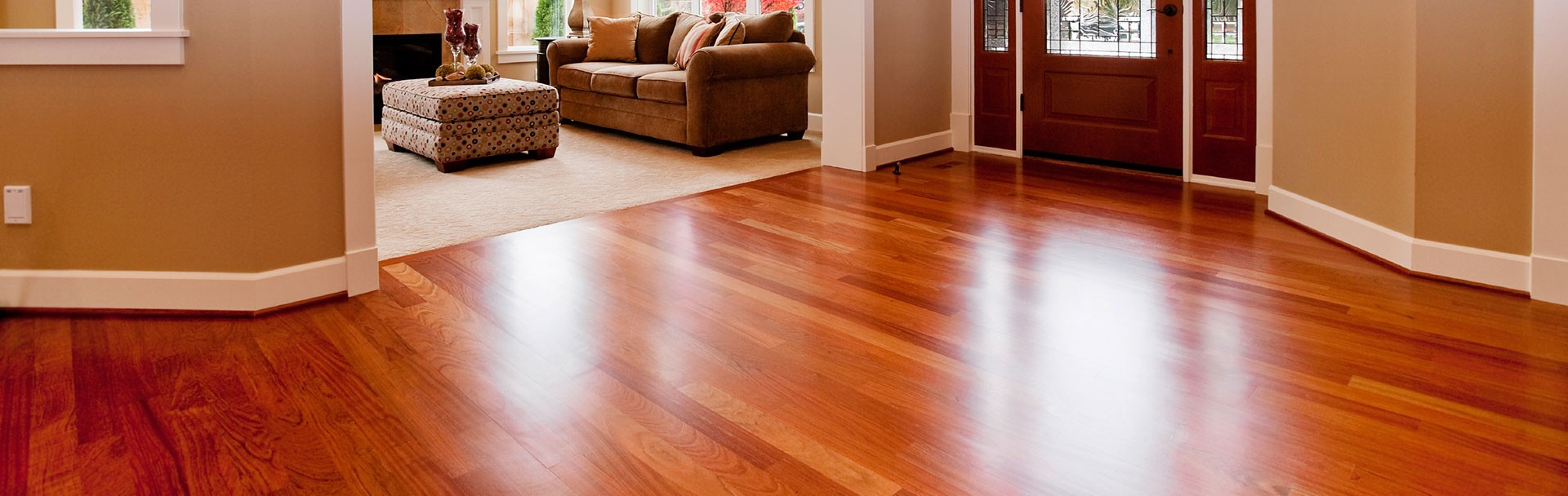 Hardwood Floors Premier Hardwood Flooring