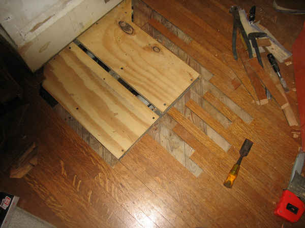 hardwoodflooringrepair